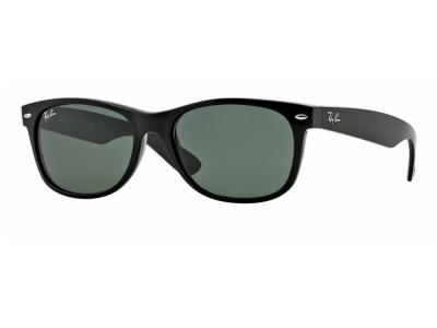 9e32d203a6549 Special offers on Ray-Ban sunglasses